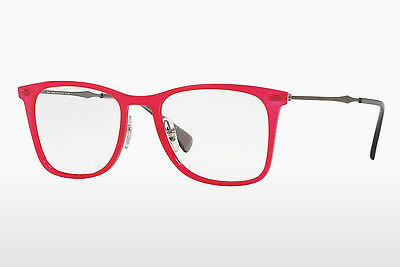 brille Ray-Ban RX7086 5641 - Rosa