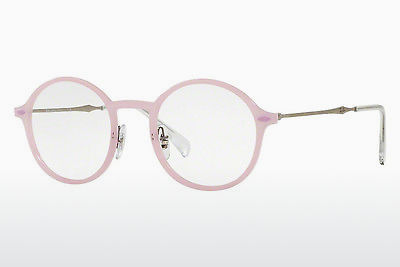 brille Ray-Ban RX7087 5639 - Rosa