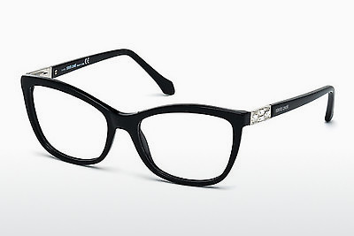 brille Roberto Cavalli RC0867 001 - Sort