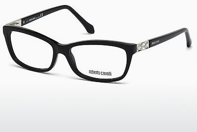 brille Roberto Cavalli RC0868 001 - Sort