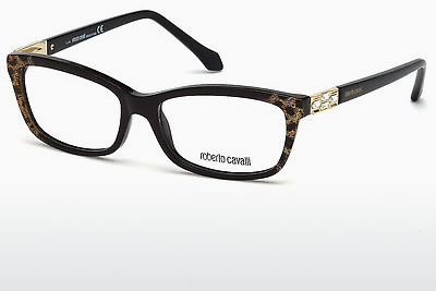 brille Roberto Cavalli RC0868 005 - Sort