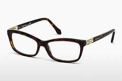 brille Roberto Cavalli RC0868 053 - Havanna, Yellow, Blond, Brown
