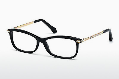 brille Roberto Cavalli RC0870 001 - Sort