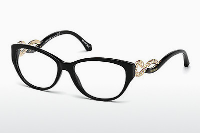 brille Roberto Cavalli RC0938 001 - Sort