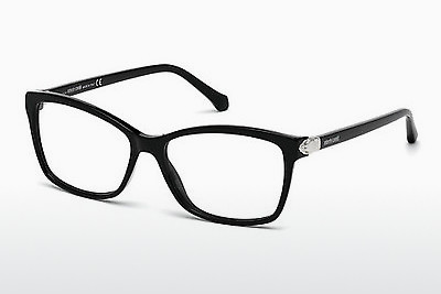 brille Roberto Cavalli RC0940 001 - Sort