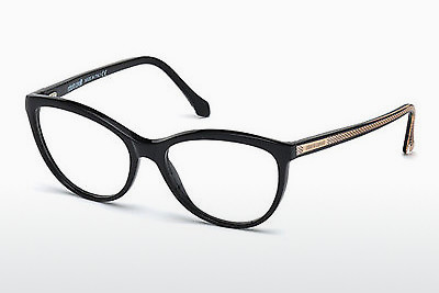brille Roberto Cavalli RC0943 001 - Sort