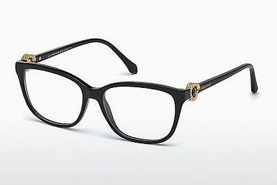brille Roberto Cavalli RC0950 001 - Sort