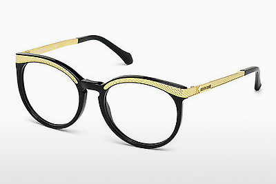 brille Roberto Cavalli RC0965 002 - Sort