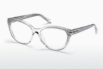brille Roberto Cavalli RC5015 026 - Transparent