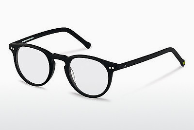brille Rocco by Rodenstock RR412 A - Sort