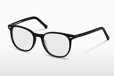 brille Rocco by Rodenstock RR419 A - Sort