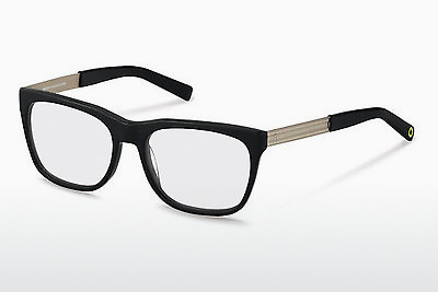 brille Rocco by Rodenstock RR422 A - Sort