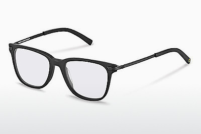 brille Rocco by Rodenstock RR428 A - Sort