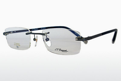 brille S.T. Dupont DP0034 02