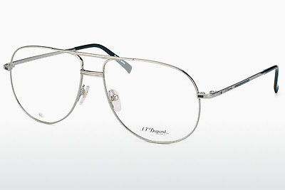 brille S.T. Dupont DP0074 03