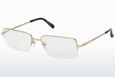 brille S.T. Dupont DP8074 01 - Gull