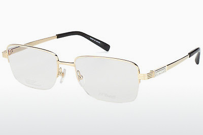 brille S.T. Dupont DP8081 01 - Gull