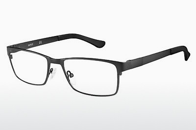 brille Safilo SA 1005 PDE - Sort