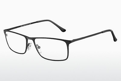 brille Safilo SA 1020 PDE - Sort