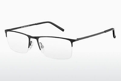 brille Safilo SA 1050 PDE - Sort