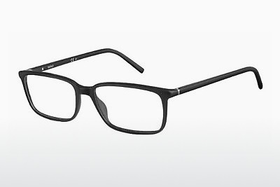 brille Safilo SA 1051 DL5 - Sort