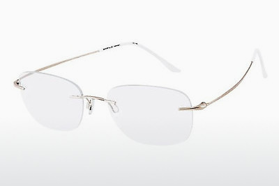 brille Safilo SD 260 CGS - Gull