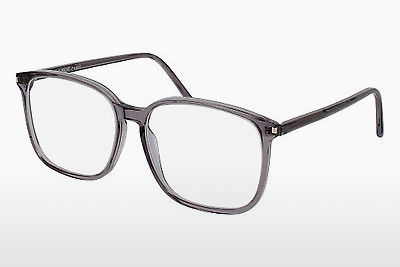 brille Saint Laurent SL 107 004 - Grå
