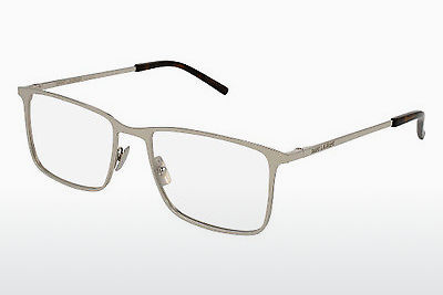 brille Saint Laurent SL 180 003 - Sølv