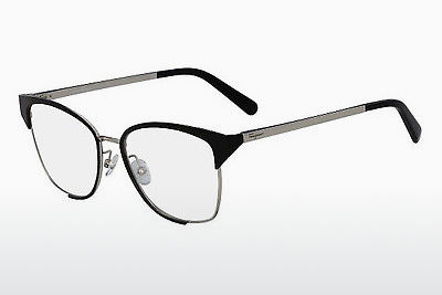 brille Salvatore Ferragamo SF2157 703 - Sort