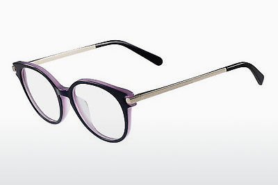 brille Salvatore Ferragamo SF2764 425 - Purpur