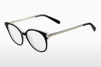 brille Salvatore Ferragamo SF2764 963 - Sort
