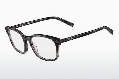 brille Salvatore Ferragamo SF2771 031