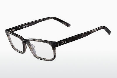 brille Salvatore Ferragamo SF2772 031