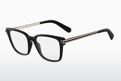 brille Salvatore Ferragamo SF2773 001 - Sort