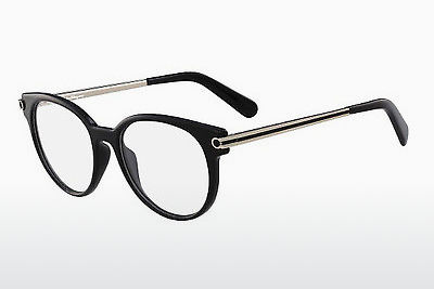 brille Salvatore Ferragamo SF2774 001 - Sort