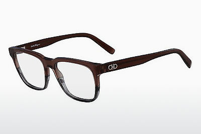 brille Salvatore Ferragamo SF2780 271