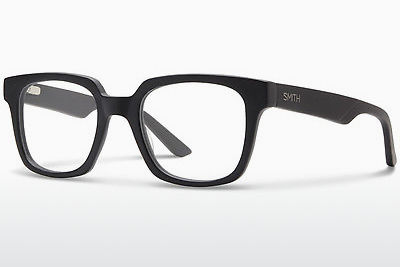brille Smith CASHOUT 807
