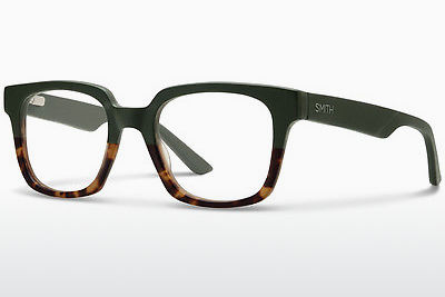 brille Smith CASHOUT B26