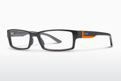 brille Smith FADER 2.0 LLE