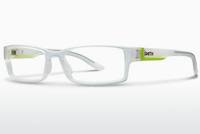 brille Smith FADER 2.0 LMV