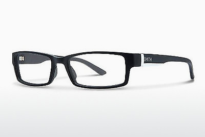 brille Smith FADER 2.0 NYV