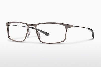 brille Smith GUILD54 FRE
