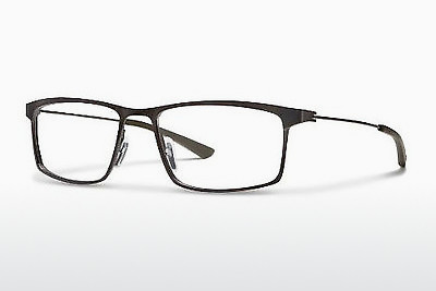 brille Smith GUILD54 FRG