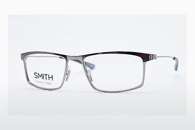 brille Smith GUILD54 GR8
