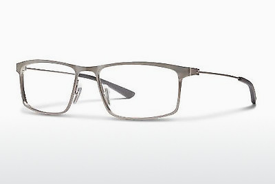 brille Smith GUILD54 R81