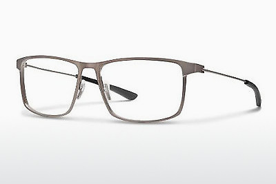 brille Smith INDEX56 FRE