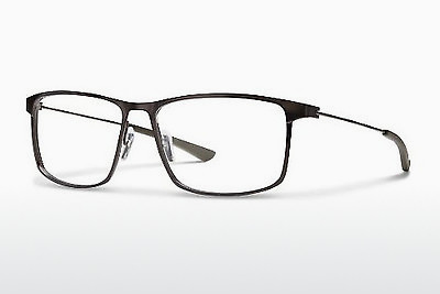 brille Smith INDEX56 FRG