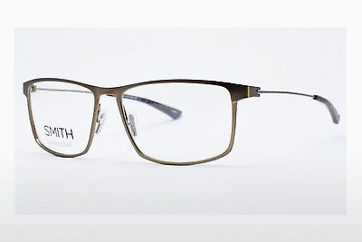 brille Smith INDEX56 GR8