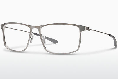 brille Smith INDEX56 R81