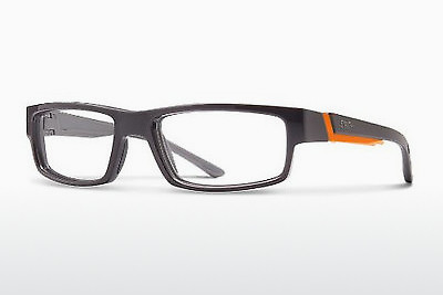 brille Smith ODYSSEY LLE